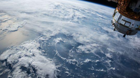 lanzamiento reentrada naves espaciales Abaqus SIMULIA 4RealSim