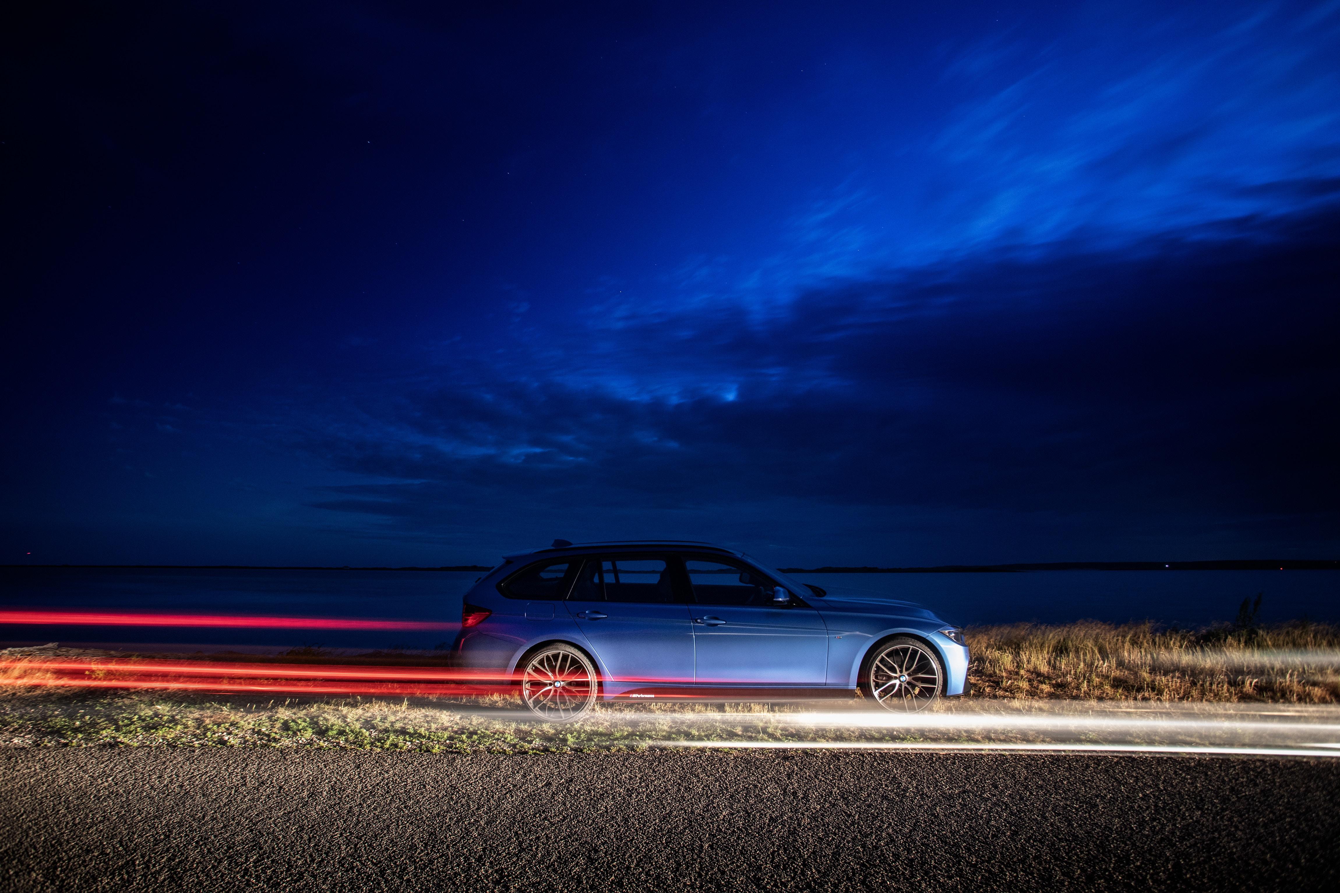 BMW simulacion Abaqus