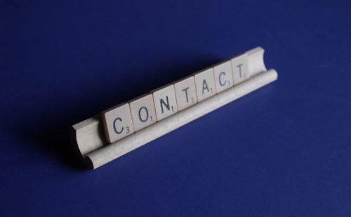 General contact vs contact pairs en Abaqus/Standard