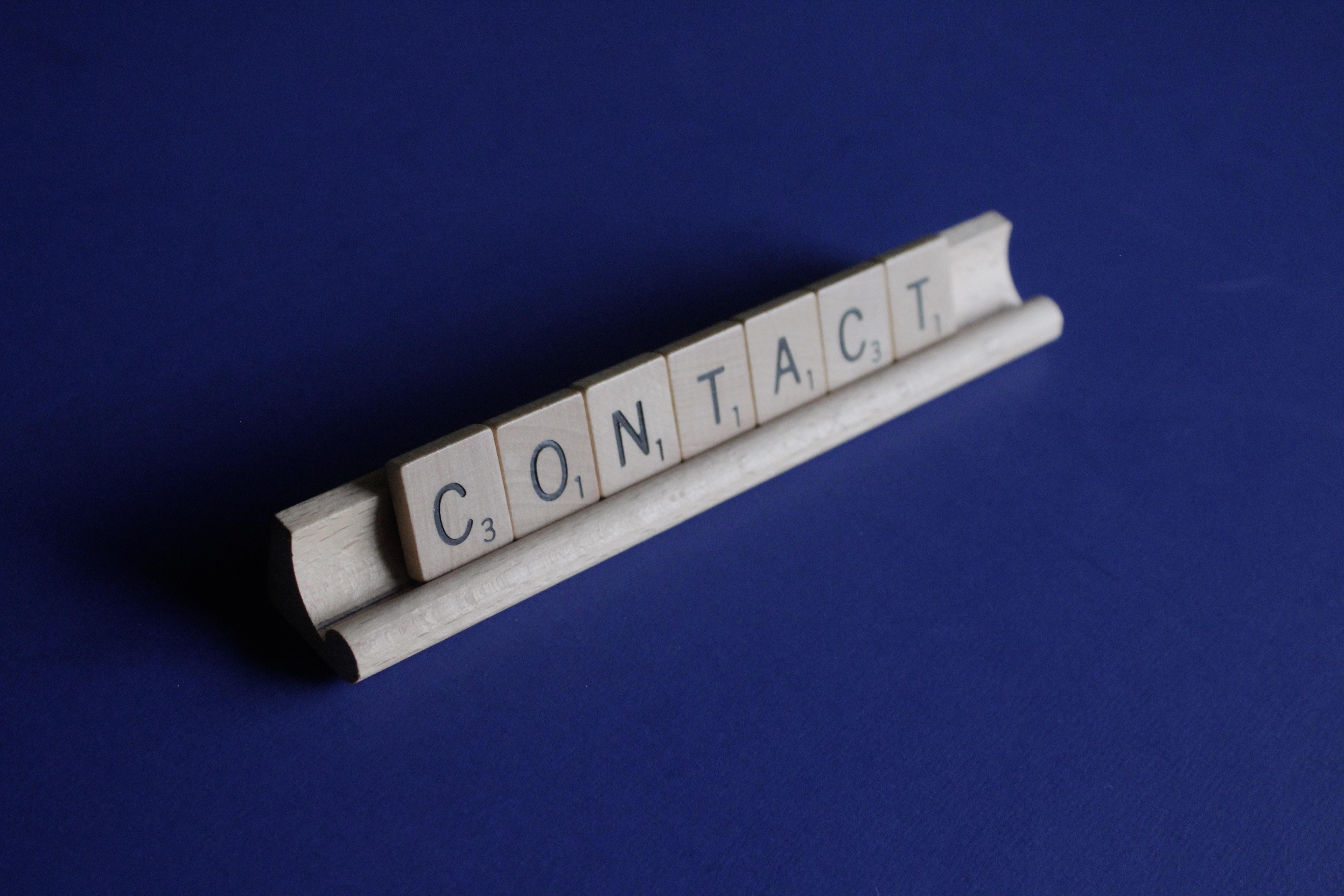 General contact contact pairs abaqus