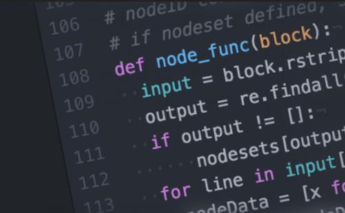 Compilador Fortran gratis para Abaqus