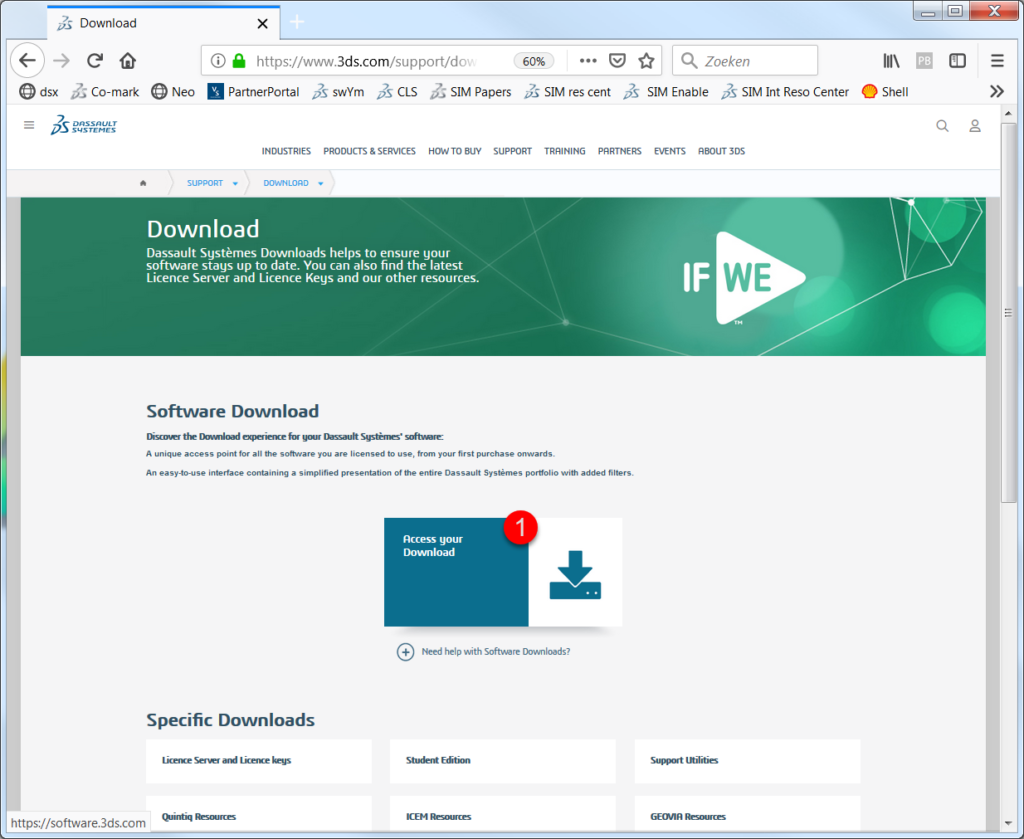 fe-safe 2019 new features, download and installation