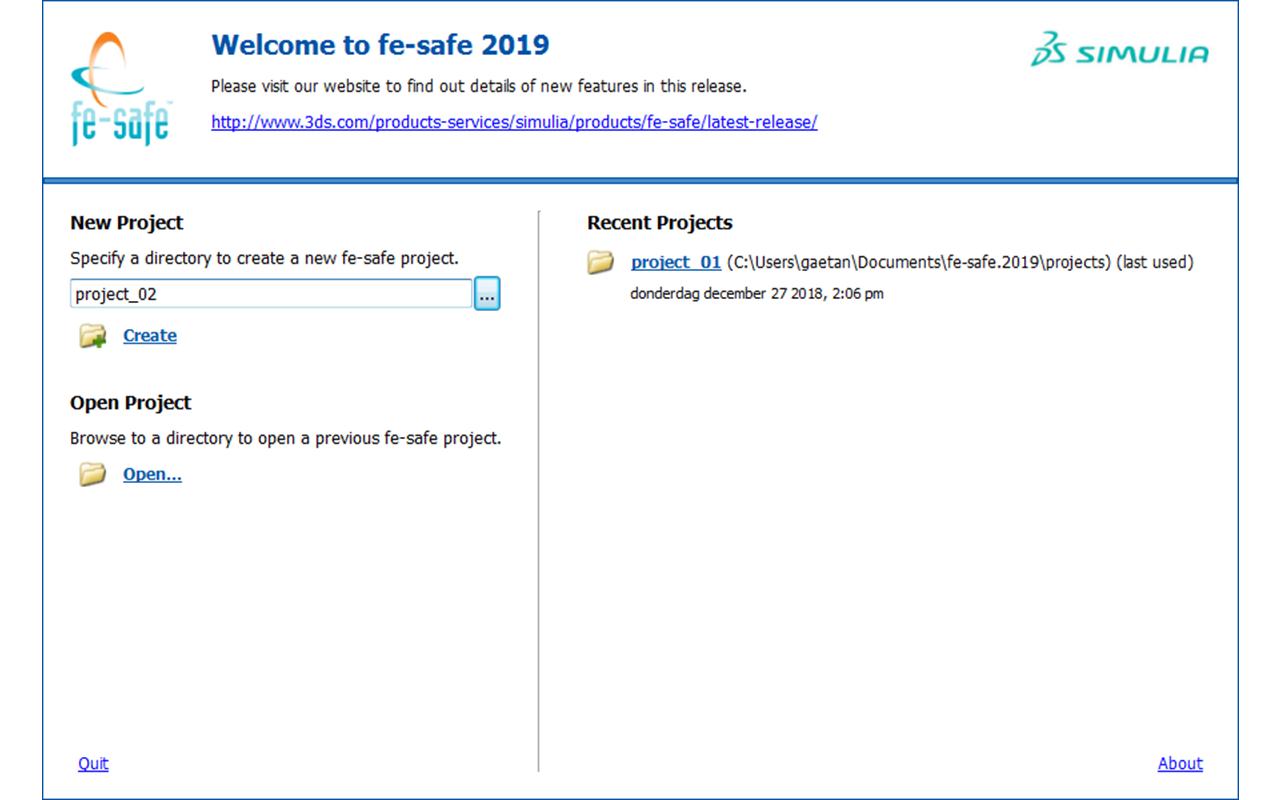 4realsim-fe-safe-2019