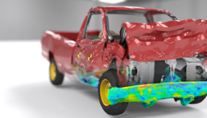 automotive abaqus webinar