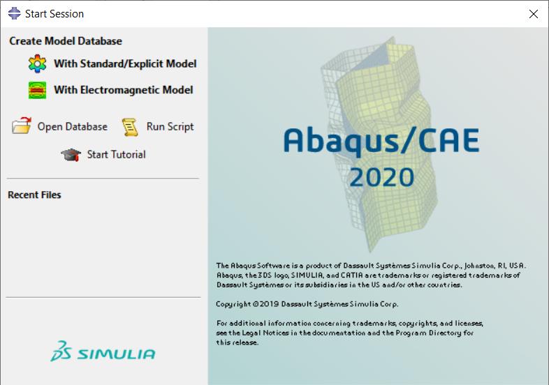 4realsim-simulia2020-release